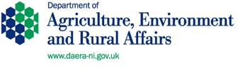 Department of Agriculture Environment and Rural Affairs | government services